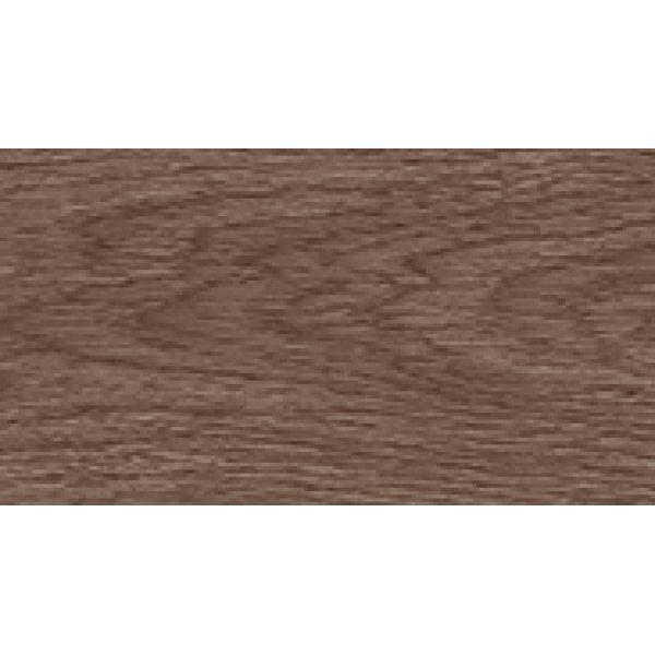 Плинтус пластиковый Идеал (Ideal) Элит 67х22х2500 мм. Е67 Дуб капучино 205 / шт.