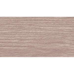 Плинтус пластиковый Идеал (Ideal) Элит 67х22х2500 мм. Е67 Дуб снежный 215 / шт.
