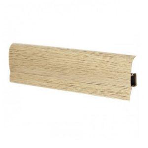 Бамбук светлый 339 / шт.