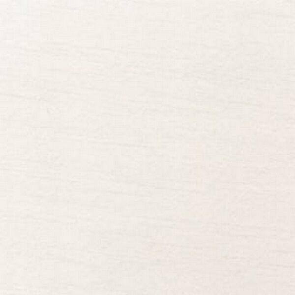 Плинтус Шпонированный Pedross 2500х80х16 Белый / шт.