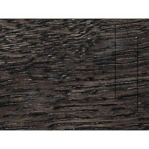 Плинтус Pedross массивный различной длины Дуб Сардиния 70x18x(1800-3200) мм