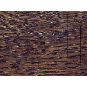 Плинтус Pedross массивный различной длины Дуб Рим 70x18x(1800-3200) мм