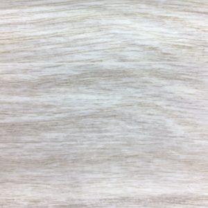 Плинтус напольный пластиковый Идеал Оптима, O55, 2500 х 55 мм. 3D Ясень белый-252 / шт.