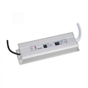 Трансформатор питания светодиодных лент, ALL 2512 - для плинтуса с подсветкой, Progress profiles
