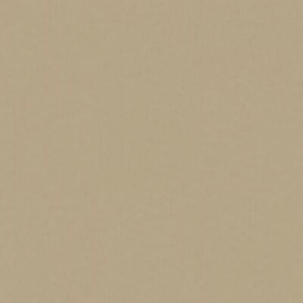 Плинтус для линолеума 30х2500 мм. 012 Бежевый