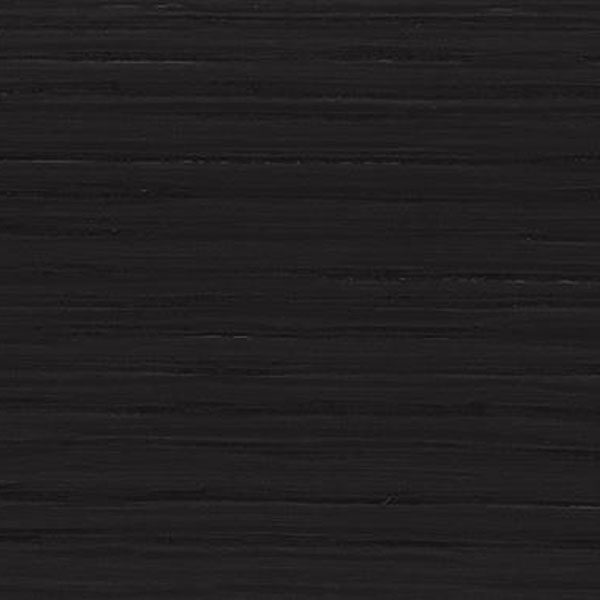 Плинтус Шпонированный Pedross 2500х95х15 SEG100 фигурный Черный / шт.