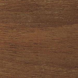 Плинтус Шпонированный Pedross 2500х80х16 Дуб коричневый / шт.