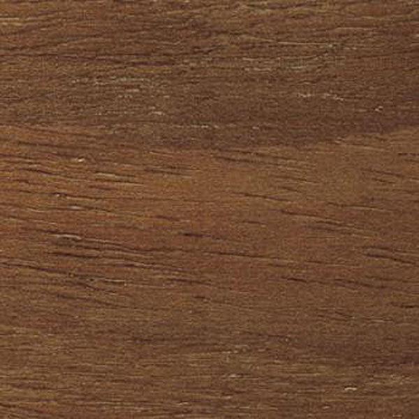 Плинтус Шпонированный Pedross 2500х80х20 Бук коричневый / шт.