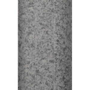 Напольный пластиковый плинтус пвх Идеал Комфорт к55 Камешки 171 (ideal Comfort 55х22х2500 мм)