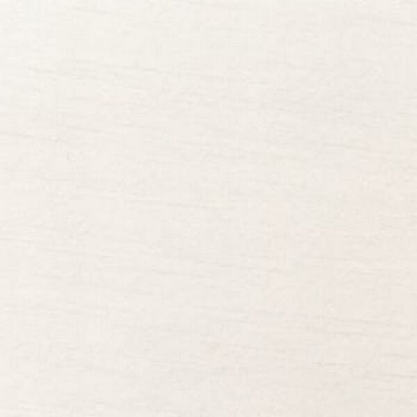 Плинтус Шпонированный Pedross 2500х80х16 Дуб жемчуг / шт.