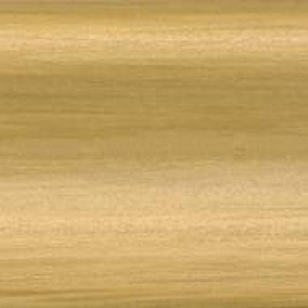 Плинтус пластиковый Dollken 60x8,5x2200 мм. Дуб светлый 659N / шт.