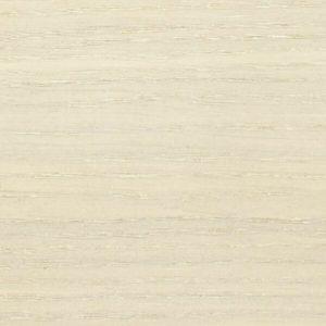 Плинтус Шпонированный Pedross 2500х80х16 дуб арктика / шт.