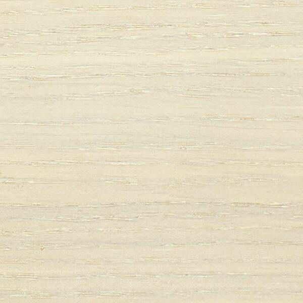 Плинтус Шпонированный Pedross 2500х80х18 Дуб арктика / шт.
