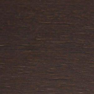 Плинтус Шпонированный Pedross 2500х80х16 Дуб кофе / шт.