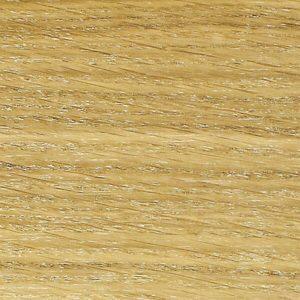 Плинтус Шпонированный Pedross 2500х80х16 Дуб затертый / шт.