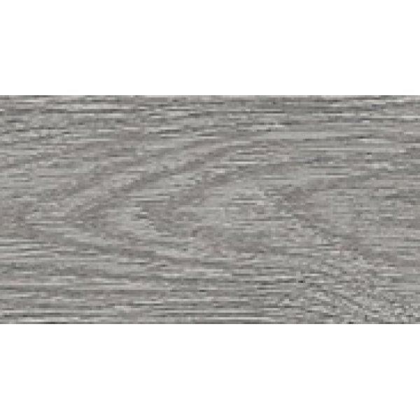 Плинтус пластиковый Идеал (Ideal) Элит 67х22х2500 мм. Е67 Дуб пепельный 210 / шт.