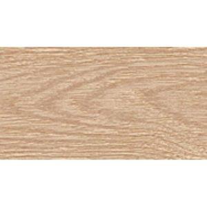 Плинтус пластиковый Идеал (Ideal) Элит 67х22х2500 мм. Е67 Дуб сафари 216 / шт.