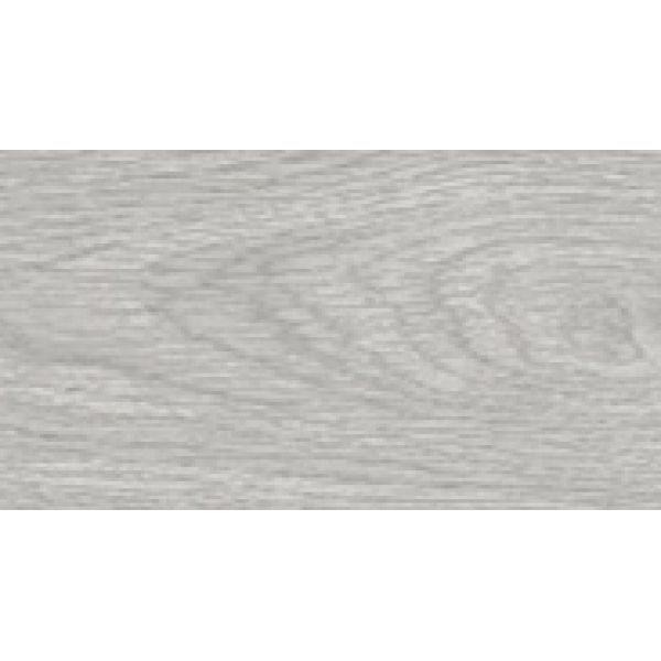 Плинтус пластиковый Идеал (Ideal) Элит 67х22х2500 мм. Е67 Дуб серый 214 / шт.