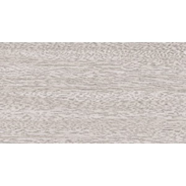 Плинтус пластиковый Идеал (Ideal) Элит 67х22х2500 мм. Е67 Ясень светлый 254 / шт.