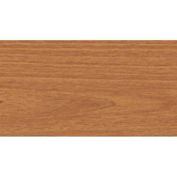 Плинтус пластиковый напольный Идеал Элит-Макси, 85х25х2500 мм. М85 Вишня темная 244 / шт.