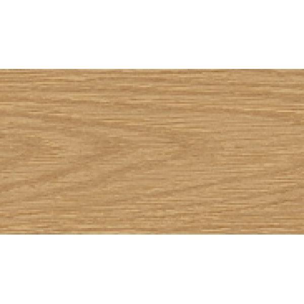 Плинтус пластиковый напольный Идеал Элит-Макси, 85х25х2500 мм. М85 Дуб арктик 202 / шт.