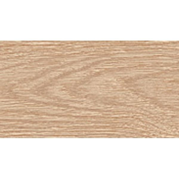 Плинтус пластиковый напольный Идеал Элит-Макси, 85х25х2500 мм. М85 Дуб сафари 216 / шт.