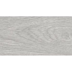 Плинтус пластиковый напольный Идеал Элит-Макси, 85х25х2500 мм. М85 Дуб серый 214 / шт.