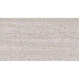 Плинтус пластиковый напольный Идеал Элит-Макси, 85х25х2500 мм. М85 Ясень светлый 254 / шт.