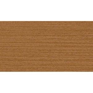 Плинтус пластиковый Идеал (Ideal) Комфорт, 2500 х 55 мм. К55, Вишня темная 244 / шт.