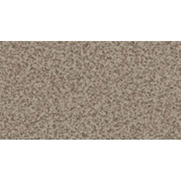 Плинтус пластиковый Идеал (Ideal) Комфорт, 2500 х 55 мм. К55, Гранит треви 161 / шт.