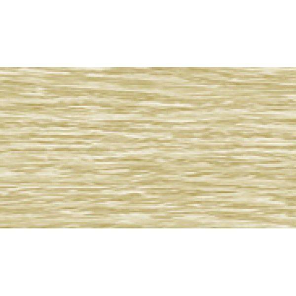 Плинтус пластиковый Идеал (Ideal) Комфорт, 2500 х 55 мм. К55, Дуб cеверный 213 / шт.