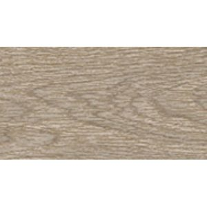 Плинтус пластиковый Идеал (Ideal) Комфорт, 2500 х 55 мм. К55, Дуб мокко 208 / шт.
