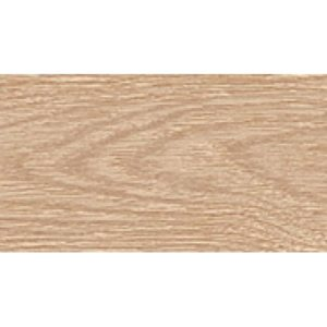 Плинтус пластиковый Идеал (Ideal) Комфорт, 2500 х 55 мм. К55, Дуб сафари 216 / шт.