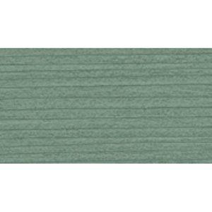 Плинтус пластиковый Идеал (Ideal) Комфорт, 2500 х 55 мм. К55, Зеленый 027 / шт.