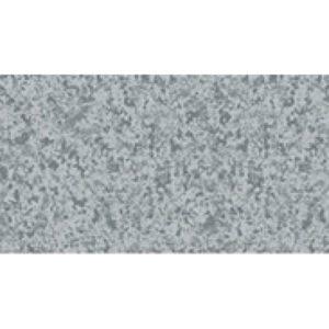 Плинтус пластиковый Идеал (Ideal) Комфорт, 2500 х 55 мм. К55, Камешки 171 / шт.
