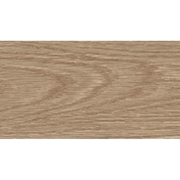 Плинтус пластиковый Идеал (Ideal) Комфорт, 2500 х 55 мм. К55, Карагач 311 / шт.