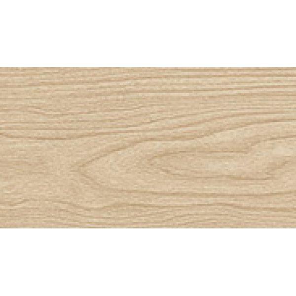Плинтус пластиковый Идеал (Ideal) Комфорт, 2500 х 55 мм. К55, Клен 261 / шт.