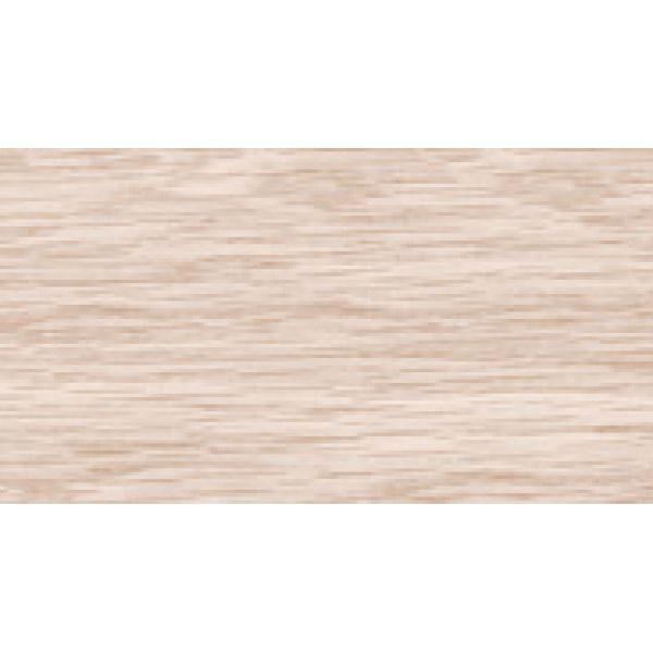 Плинтус пластиковый Идеал (Ideal) Комфорт, 2500 х 55 мм. К55, Клен вермонт 262 / шт.