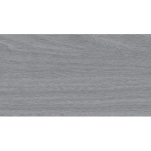 Плинтус пластиковый Идеал (Ideal) Комфорт, 2500 х 55 мм. К55, Палисандр серый 282 / шт.