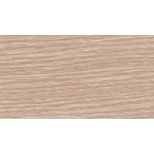 Плинтус пластиковый Идеал (Ideal) Комфорт, 2500 х 55 мм. К55, Сосна 271 / шт.
