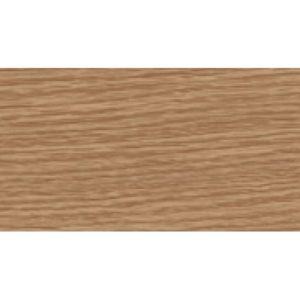 Плинтус пластиковый Идеал (Ideal) Комфорт, 2500 х 55 мм. К55, Сосна золотистая 272 / шт.