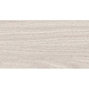 Плинтус пластиковый Идеал (Ideal) Комфорт, 2500 х 55 мм. К55, Ясень светлый 254 / шт.