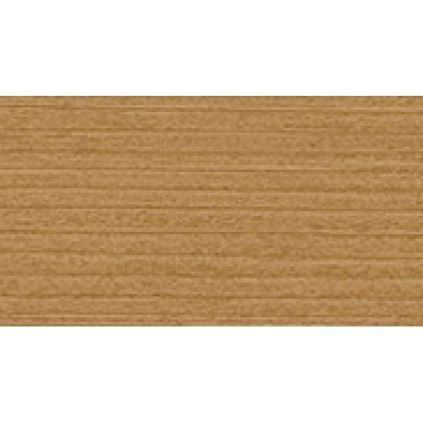 Плинтус пластиковый Идеал (Ideal) Комфорт, 2500 х 55 мм. К55, Вишня 241 / шт.