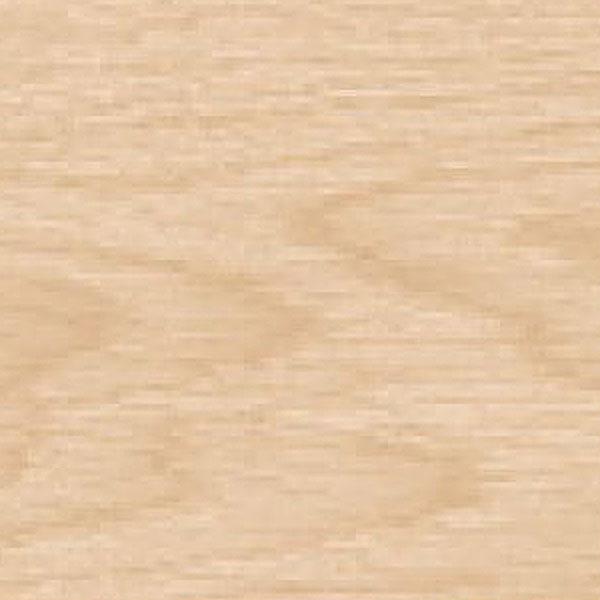 Плинтус Шпонированный Pedross Клен 2500х95х15 / шт.