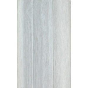 Напольный пластиковый плинтус пвх Идеал Комфорт к55 Палисандр Серый 282 (ideal Comfort 55х22х2500 мм)