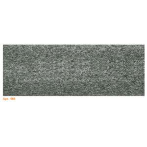 Плинтус напольный пластиковый T-plast, с кабель-каналом, 58х22x2500 мм. 088 Песчаник серый / шт.