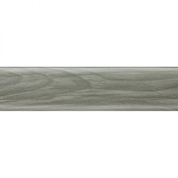 Плинтус пластиковый Salag (Салаг) напольный, NFG62 62х15x2500 мм. 99 шато / шт.