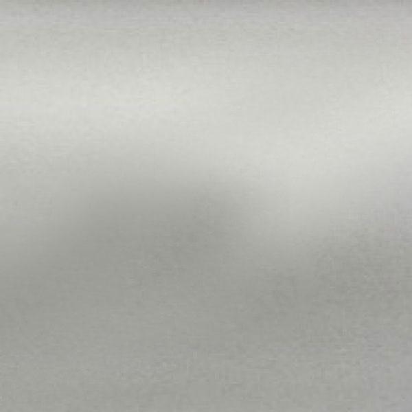 Плинтус пластиковый Dollken 60x8,5x2200 мм. Светло-серый 138 / шт.