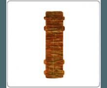 Стык оптима 55 в цвет плинтуса