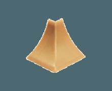 Нар. угол для столешницы в цвет